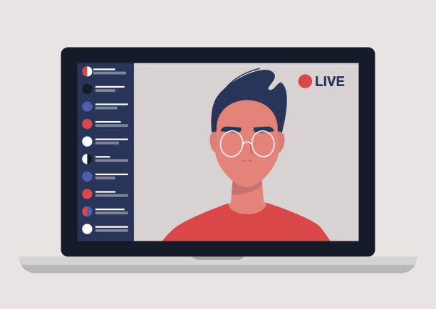 How to Easily Increase Live Stream Viewers in 2021