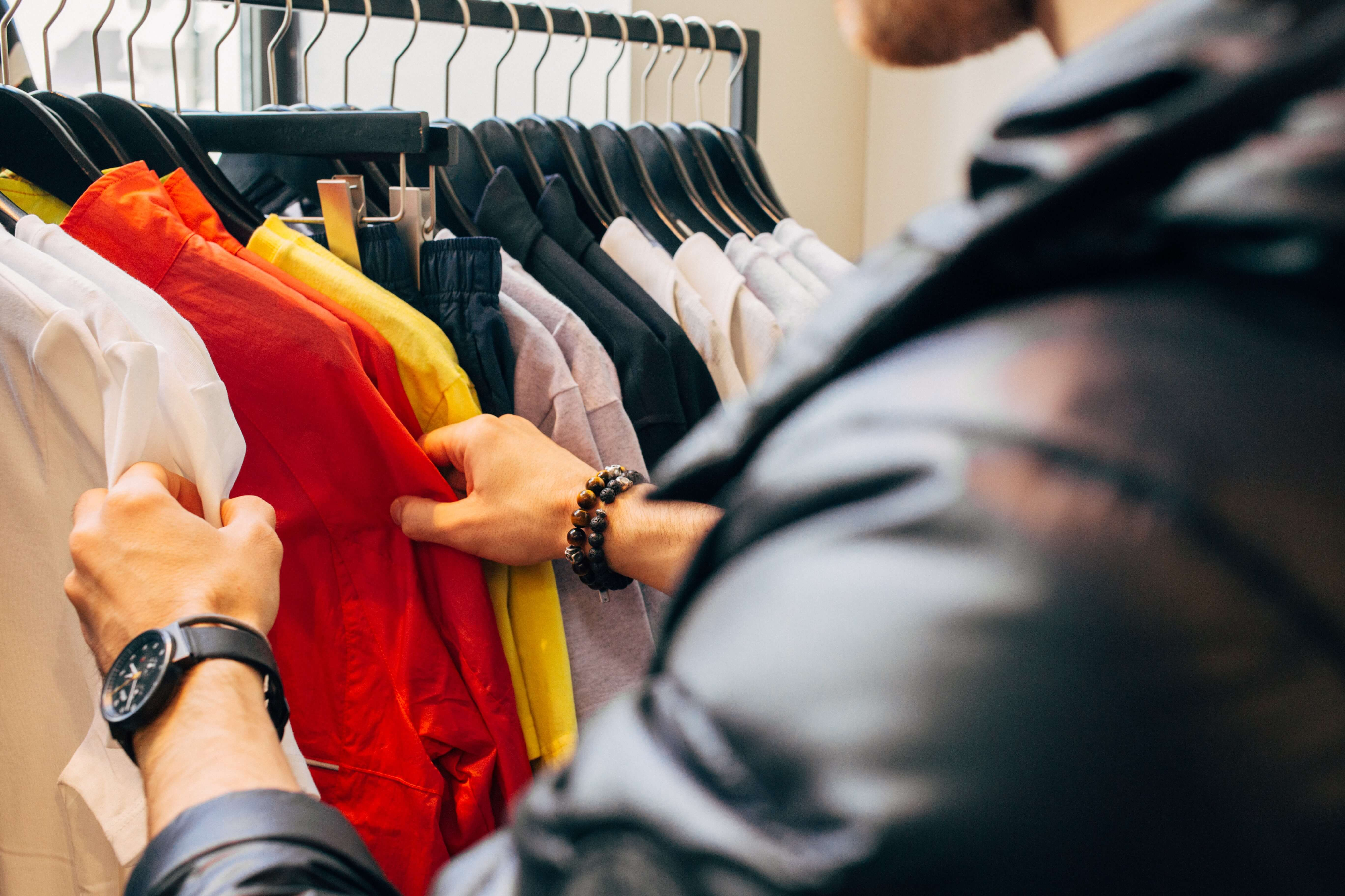 Live Stream Shopping Technology: The Future of E-Commerce