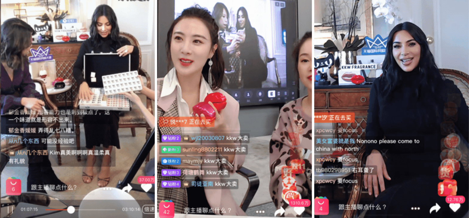 Best Live Stream Ideas: 6 Types of Videos That People Love