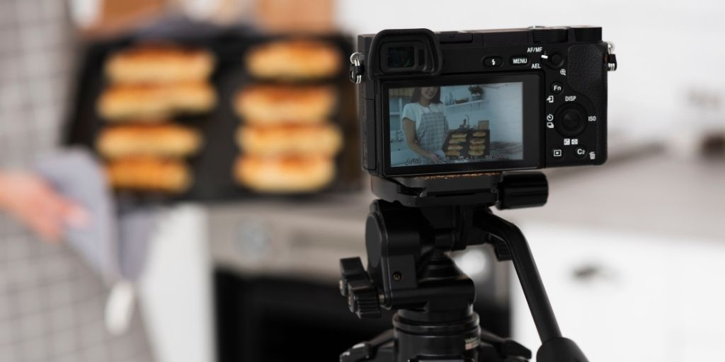 Are Professional Cameras Necessary for Your Live Stream Strategy?