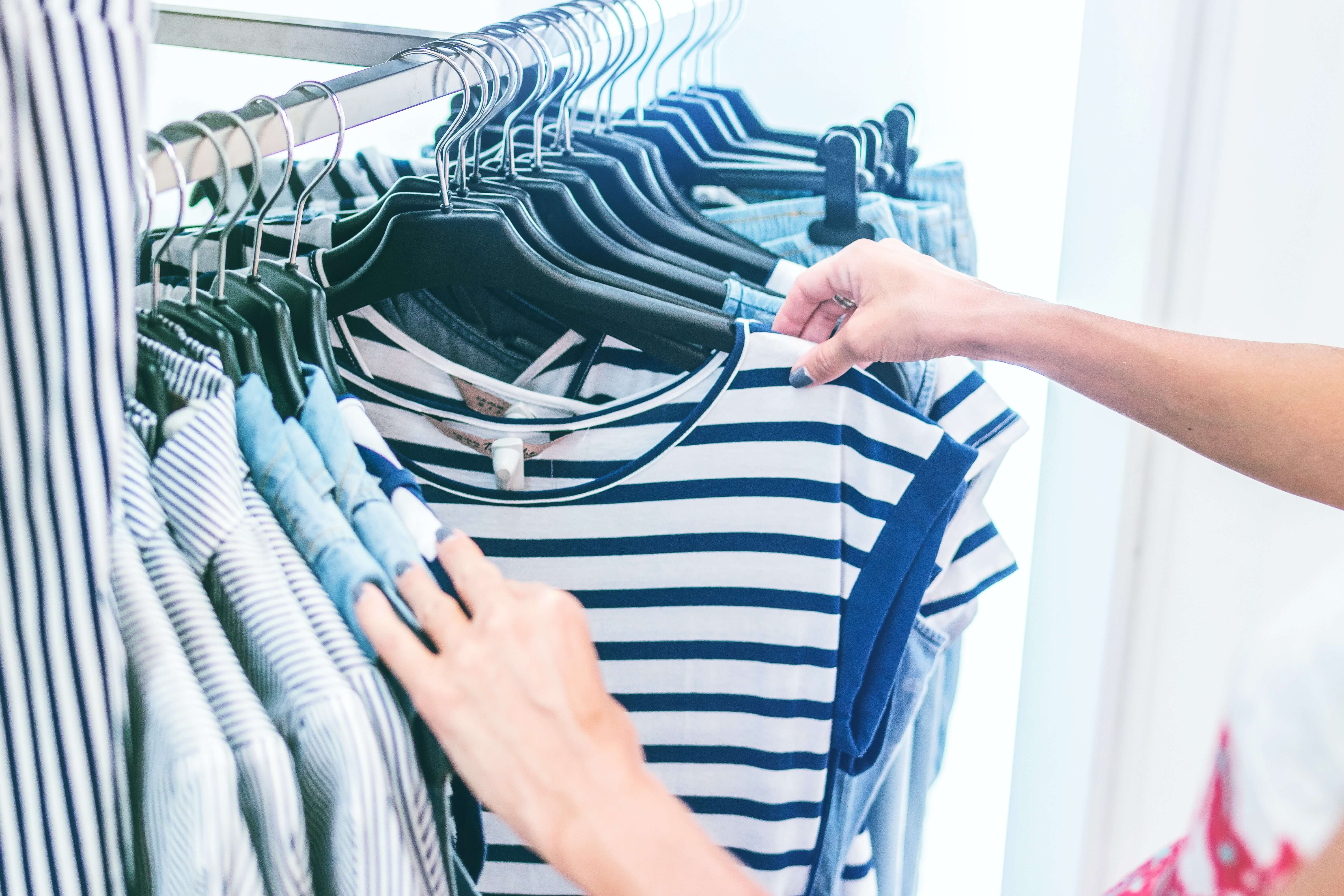 BeLive Technology partners with online retail giant ZALORA to…